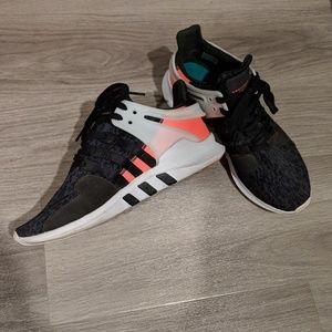 Adidas EQT Unique, Mens 10